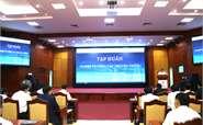 Công ty Điện lực Nghệ An tổ chức lớp tập huấn nghiệp vụ công tác truyền thông năm 2020